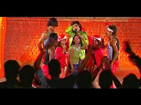 Bhaasa Bhojpuri Ke Ft. Guddu Rangila (bhojpuri Video Song) video