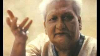 Tomay bhalobashi - Ramkumar Chatterjee