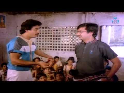 Andha Oru Nimidam | Kamal Hassan - Tamil Full Movie video