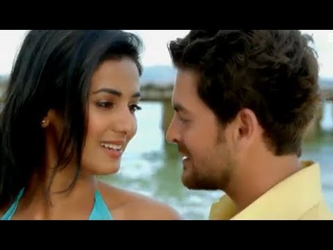 Kaise Bataaoon Song - 3G ft. Neil Nitin Mukesh &amp; Sonal Chauhan