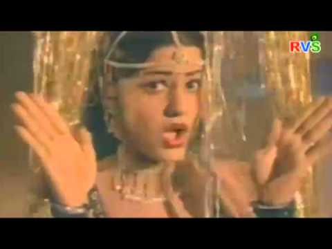 Manchi Kutumbam telugu movie video song