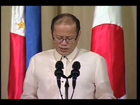 Joint Press Statements 7/27/2013