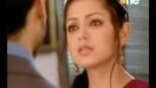 download lagu Maaneet Yeh Dil Hai Punar Vivah Full Title Trac gratis