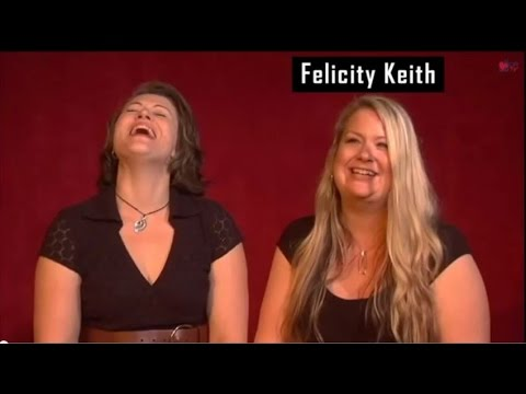 The Language of Desire Review « Program by Felicity Keith