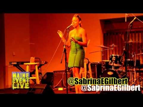 Urban Guerilla Theatre Erotique Noir Sabrina Gilbert 2011-07-15