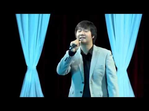 Rev David Lah And Ko Myo Gyi New Myanmar Gospel Song video