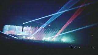 Mr.Children「himawari (Live ver.)」 MUSIC VIDEO (Short ver.)