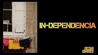 IN-DEPENDENCIA