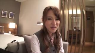 Mai Shirosaki Working Woman...