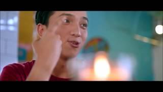 download lagu Trailer Jomblo 5 Jenis Jomblo Indonesia Movie 2017 gratis