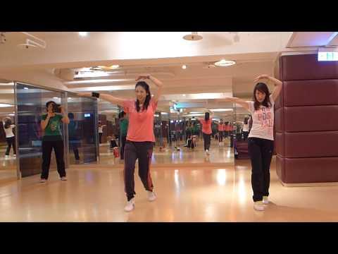 Tum Hi Ho Bandhu (basics) video