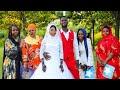 Abdul & Batula Wedding 2021 | Louisville, KY | Part 1