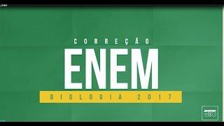 download musica CORREÇÃO ENEM 2017 - Biologia