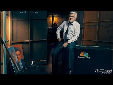 Jay Leno on His No. 1 Talk Show and His Biggest 'Tonight Show' Blunder