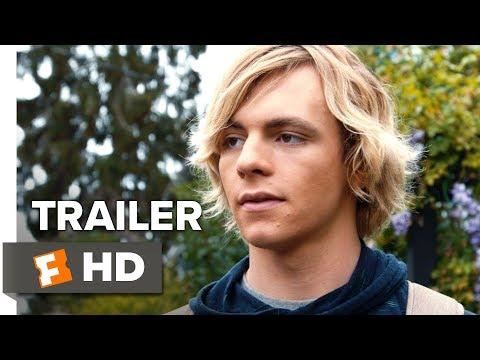 Status Update Trailer #1 (2018)   Movieclips Indie
