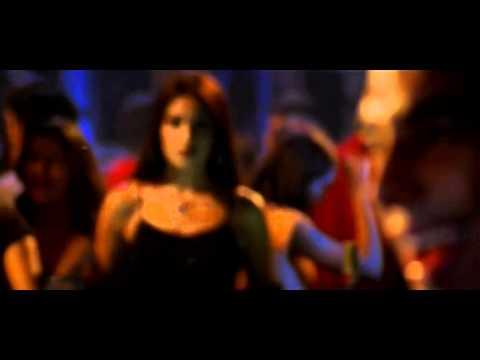 Shanti Shanti Hai video