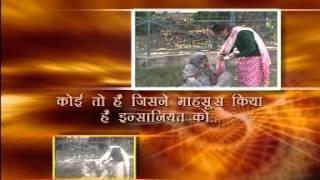 Akhilesh Yadav C M UP bite on safe roads Report By Mr Roomi Siddiqui Senior Reporter ASIAN TV NEWS
