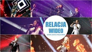 Relacja: Łódź Disco Fest 2015 (Disco-Polo.info)