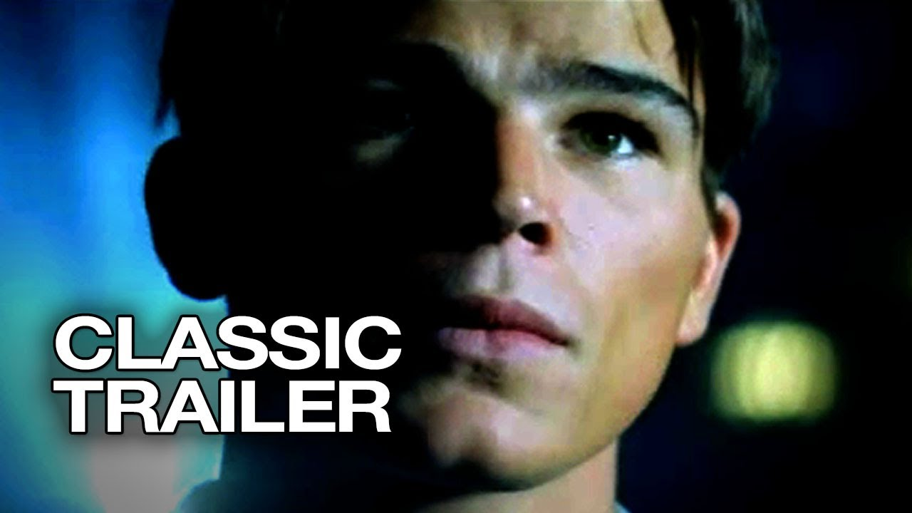 pearl harbor 2001 official trailer 1 ben affleck