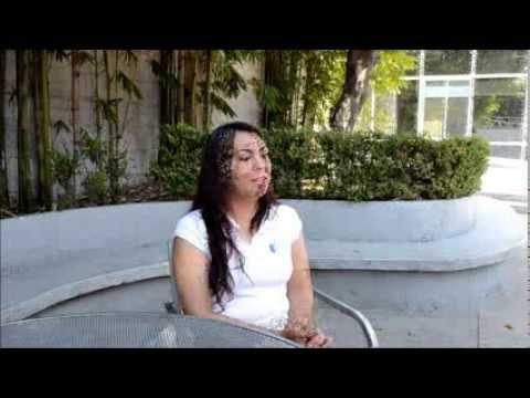 Psiquis Camarillo Fuentes, Coordinadora Docente en Campus Virtual