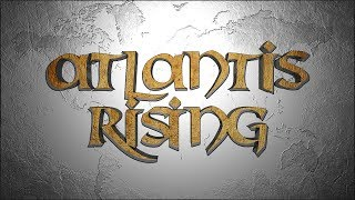 The Monarchs - Atlantis Rising