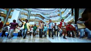Ya Ya - Ya yaa Tamil Movie Song Friendae Pothum HD