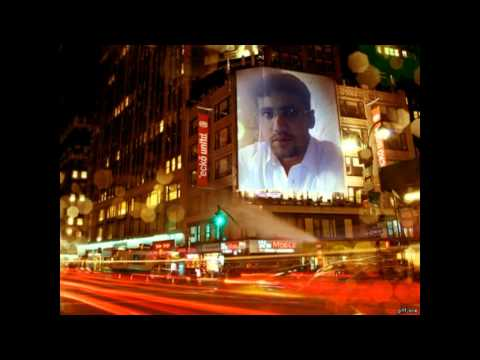 O RABBA ME TO MAR GAYA WAY. BY KHAN BABA.mpg