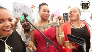 download lagu Zaza Mwandzani Mix Djo-m gratis