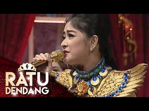 """Uut Permatasari """" Pacar Lima Langkah """" - Ratu Dendang (24/2)"""