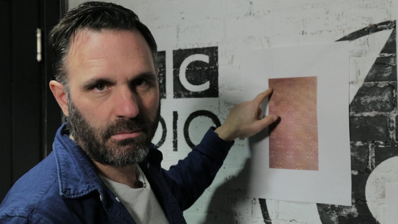 The Worst Photo On Your Phone with Shaun Keaveny