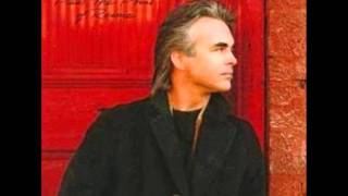 Watch Hal Ketchum Long Day Comin video
