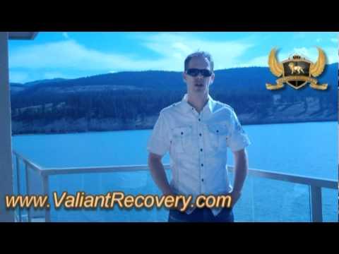 0 Alcohol Rehab Toronto