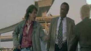 Lethal Weapon 3 (1992) - Official Movie Trailer