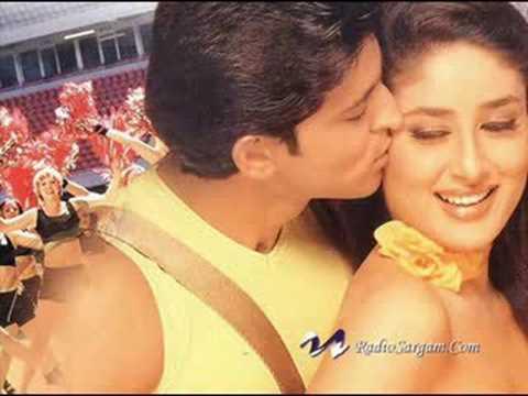 kajol kareena hitrik khan loz mejor del cine indu