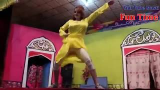 Afreen Khan New Hot Mujra 2017 ! Unseen Pakistani Sexy Dance Video360p