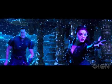 """X-Men: Days Of Future Past - """"Remember"""" TV Spot"""