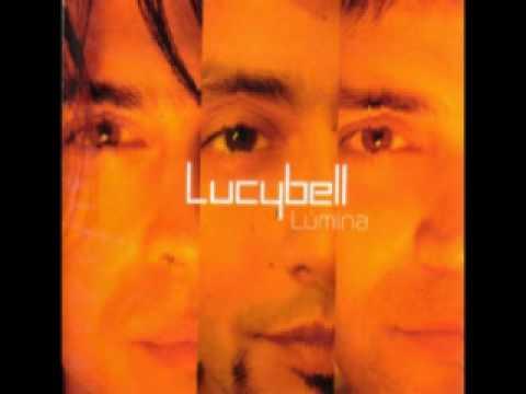 Lucybell - Ojos Del Silencio