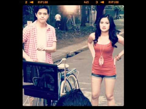 I'll Be There By: Julie Anne San Jose Lyrics (lie To Me) video