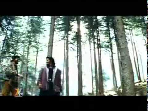 CHOR AYE HUM WO GALIYA (HIGH QUALITY SOUND)