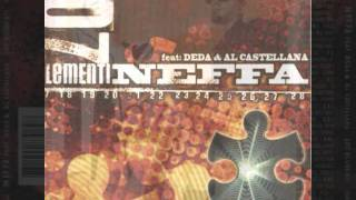 Watch Al Castellana Vento Freddo video