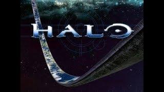 como descargar halo combat evolved portable full español (especial 25 subs)