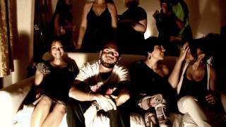 DNG feat. IMEN - Chocolate  [HDQ Video by VinRock]