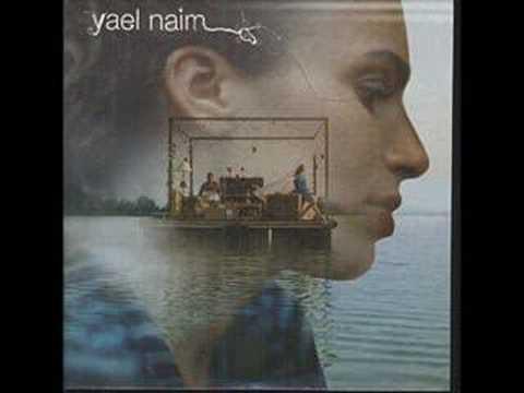 Yael Naim - 7 Baboker
