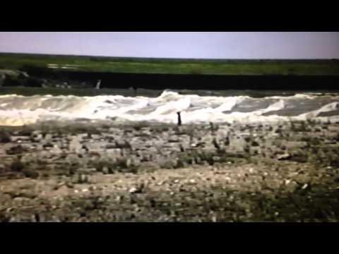 Benbrook videolike for Benbrook lake fishing