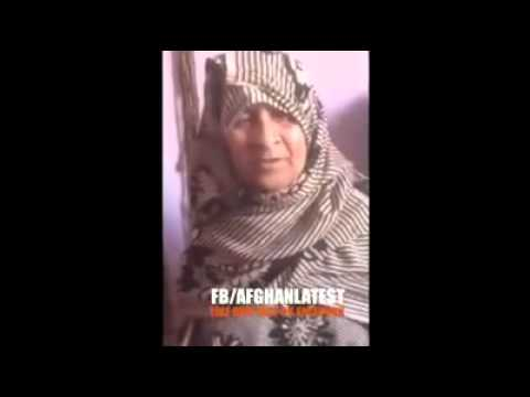 old afghan women abuse country president lol