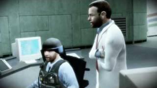 Thumb Black Mesa – el nuevo juego sobre Half Life