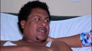 Welafen Drama: Season 5 Part 67 - Ethiopian Drama