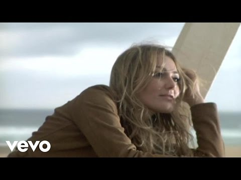 Amaia Montero - Quiero Ser