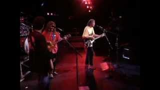 Neil Young and Crazy Horse - Farmer John (Live at Farm Aid 1994)