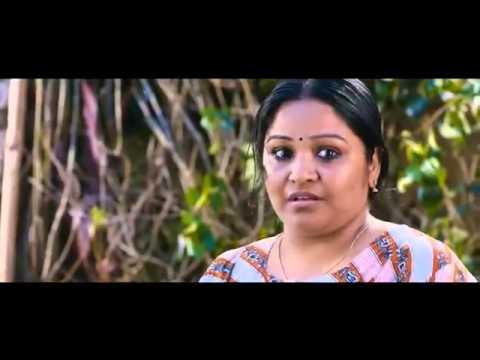 Cheru Cheru   Song   Pullipulikalum Aattinkuttiyum video